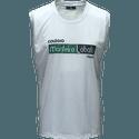 PROMOÇÃO - Camiseta Regata