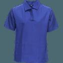Jaleco Camisa Gola Itália
