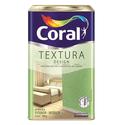 CORAL TEXTURA DESIGN 1/50 - 28KG