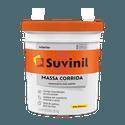 MASSA CORRIDA SUVINIL 25KG