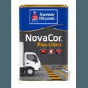 NOVACOR PISO ULTRA 18L