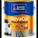NOVACOR PISO 3,6L