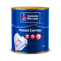 MASSA CORRIDA Sherwin Williams 900ML - 1,5KG