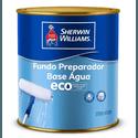 Metalatex FUNDO PREPARADOR BASE D'ÁGUA PAREDE 900ML