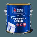 Selador Acrílico 3,6L Sherwin Williams