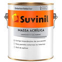 MASSA ACRÍLICA SUVINIL 5,5KG