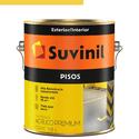 SUVINIL PISO 3,6L
