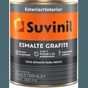 SUVINIL GRAFITE CLARO 900ML