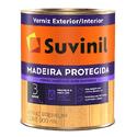 VERNIZ SUVINIL MARÍTIMO MADEIRA PROTEGIDA ACETINADO 900ML