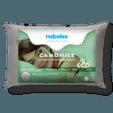 Travesseiro Camomile Camomila 50x70