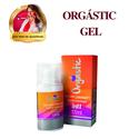 Orgastic Gel - Facilitador e Potencializador de Orgasmo Feminino