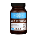 Oxy-Powder - Detox do Intestino - 60 cápsulas
