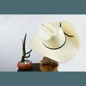 Chapéu Country Pralana Cattleman 30x