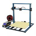 Impressora 3D Creality CR-10 S5