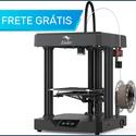 Impressora 3D CREALITY Ender 7