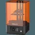 Impressora 3D Creality LD-006 SLA/LCD Monocromática 4K