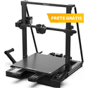 Impressora 3D Creality CR-6 Max