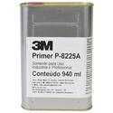 PRIMER 8225 P/ FITA DUPLA FACE 3M
