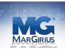 MAR-GIRIUS
