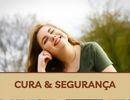 CURA & SEGURANÇA