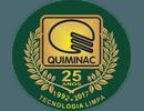 Quiminac
