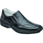 Sapato Comfort Relax