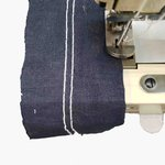 Máquina de Costura Sacaria HDX Sunset Industrial