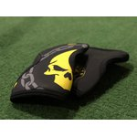 JOELHEIRA NEOPRENE 5MM M - CROSSFIT