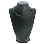 Colar Metal Lesprit CLSTF31631 Dourado
