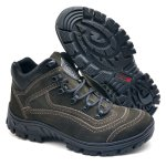 BOTA ADVENTURE EVEREST 5600/06 CIMENTO