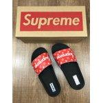 Chinelo Slide Supreme