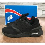 New Balance Encap Reveal - Preto