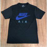 Camiseta Nike Preta