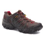 Outback Active - 864 - Burnet