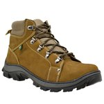 Bota Adventure Atron Shoes - 267 - Castor