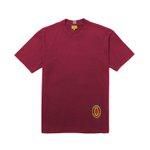 Camiseta Class Selectos Bordô