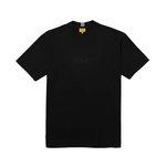 Camiseta Class Inverso Black/Black
