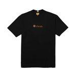 Camiseta Class Classma Black