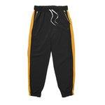 Classic Pants Class Black