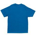 Camiseta High Tee Beeper Blue