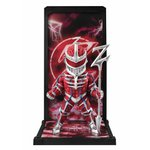 Power Rangers: Lord Zedd – Tamashii Buddies