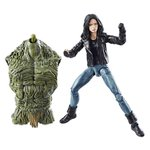 JESSICA JONES - MARVEL LEGENDS - MARVEL KNIGHTS