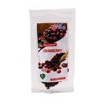 Cranberry Desidratado 80g