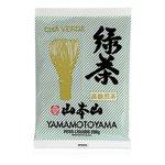 Chá Verde Extra 200g