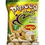 Pipoca Fitness 28,5g