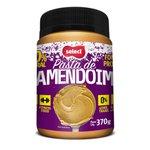 Pasta de Amendoim Original 370g