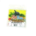 Salsaparrilha Chá Viva 30g