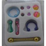 Kit Piercing