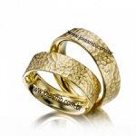 Alianças de Casamento Araguatins