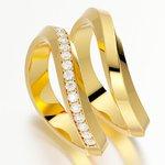 Alianças de Casamento Campos Novos